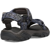 Vorschau: Teva Terra Fi 5 Universal Men's - Sandale madang blue - Bild 13