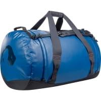 Vorschau: Tatonka Barrel XL - Reise-Tasche blue - Bild 10