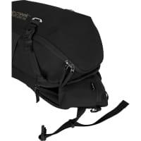 Vorschau: Eagle Creek Explorer Backpack 26L - Reiserucksack black - Bild 20