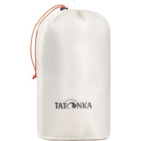 Vorschau: Tatonka SQZY Stuff Bag Set - Packbeutel-Set mix - Bild 6