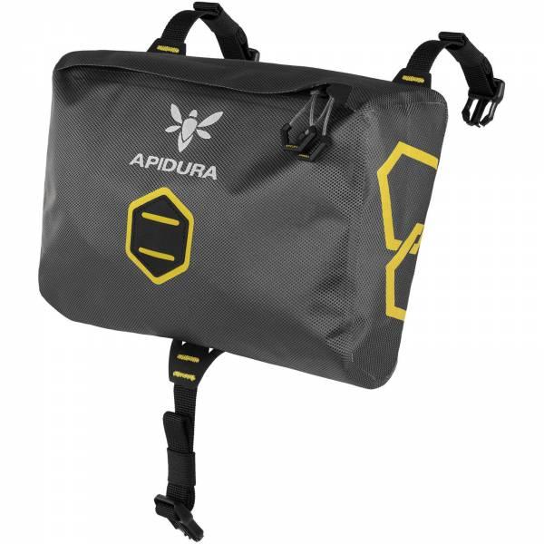 Apidura Expedition Accessory Pocket 4,5 L - Zusatztasche - Bild 1