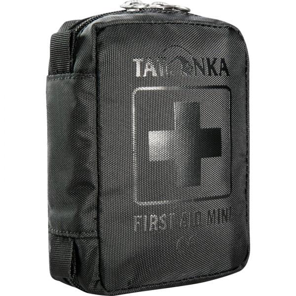 Tatonka First Aid Mini - Erste Hilfe Set black - Bild 3