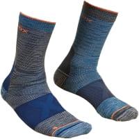 Ortovox Alpinist Mid Socks Men - Socken
