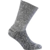 Woolpower Arctic Socke 800