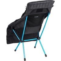 Vorschau: Helinox Toasty Sunset & Beach Chair - Decke black - Bild 3