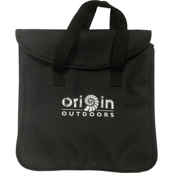 Origin Outdoors To-Go - Klappgrill - Bild 2