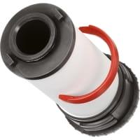 Vorschau: Katadyn Combi Keramik - Ersatzelement - Bild 2
