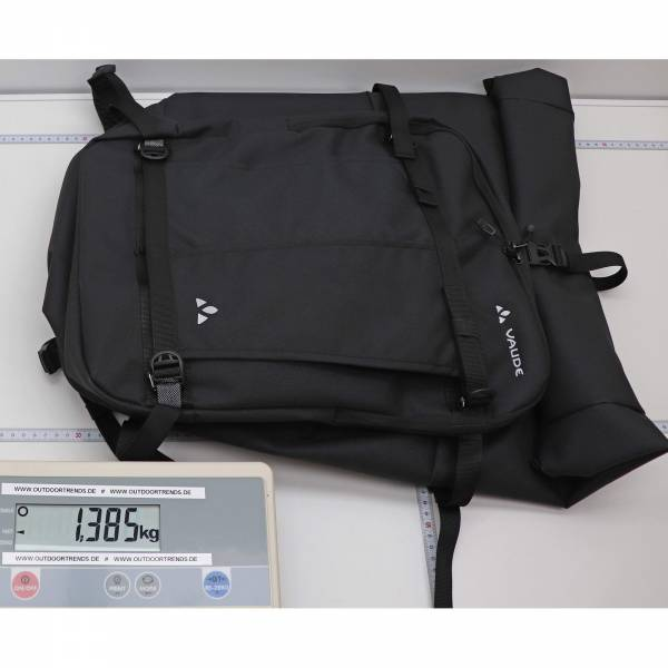 VAUDE ExCycling Pack - Daypack - Bild 5