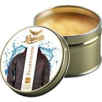 Rapide Wax Pflege - Dose - 150 ml