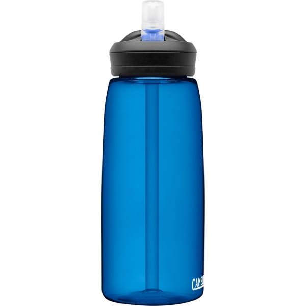 Camelbak Eddy+ 32 oz - 1 Liter Trinkflasche oxford - Bild 6