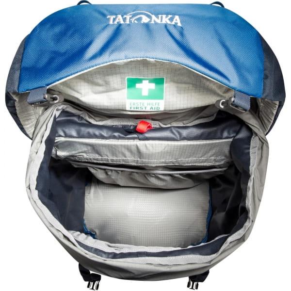 Tatonka Pyrox 45 - Trekkingrucksack - Bild 10