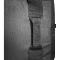 Vorschau: Tatonka Gear Bag 80 - Transporttasche - Bild 8
