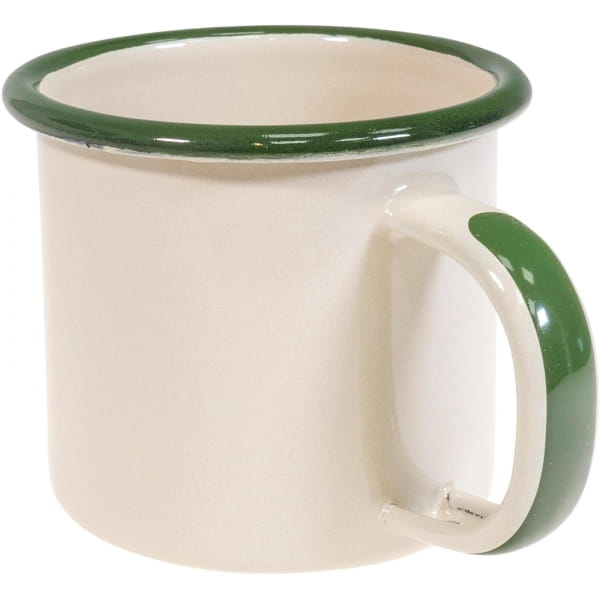 Nordisk Madam Blå Cup Small - Tasse creme - Bild 2