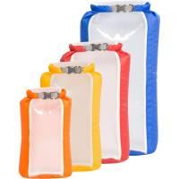 EXPED Fold Drybag CS - 4er Set