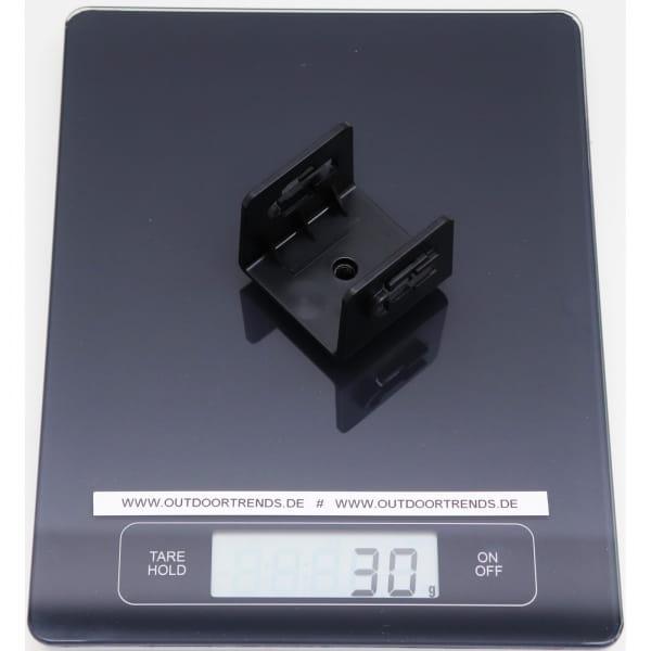 Ledlenser Tripod Adapter Type D - Lampenhalterung - Bild 4