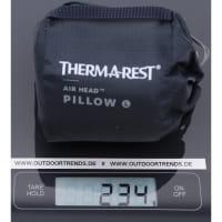 Vorschau: Therm-a-Rest Air Head Pillow - Kissen - Bild 6