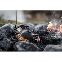 Vorschau: Petromax pto30 - Gusseisener Kartoffelbräter - Bild 7