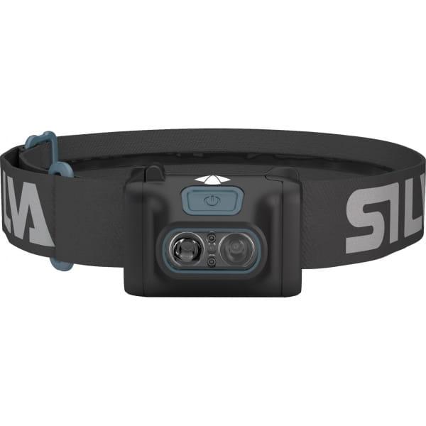 Silva Scout 3XT - Stirnlampe - Bild 2