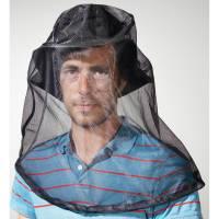 COCOON Mosquito Head Net - Moskito-Kopfnetz