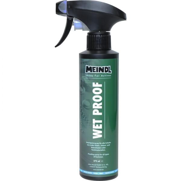 Meindl Wet Proof - Imprägnierung für Schuhe - 275 ml - Bild 1