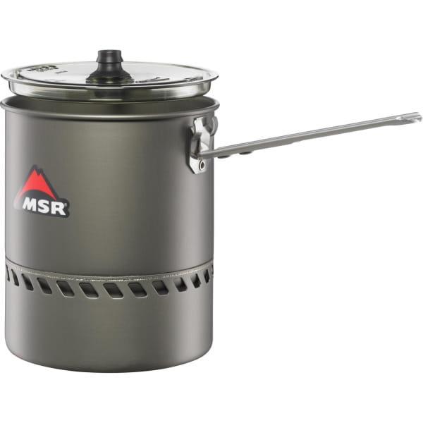 MSR Reactor 1,7L Pot - Topf - Bild 1