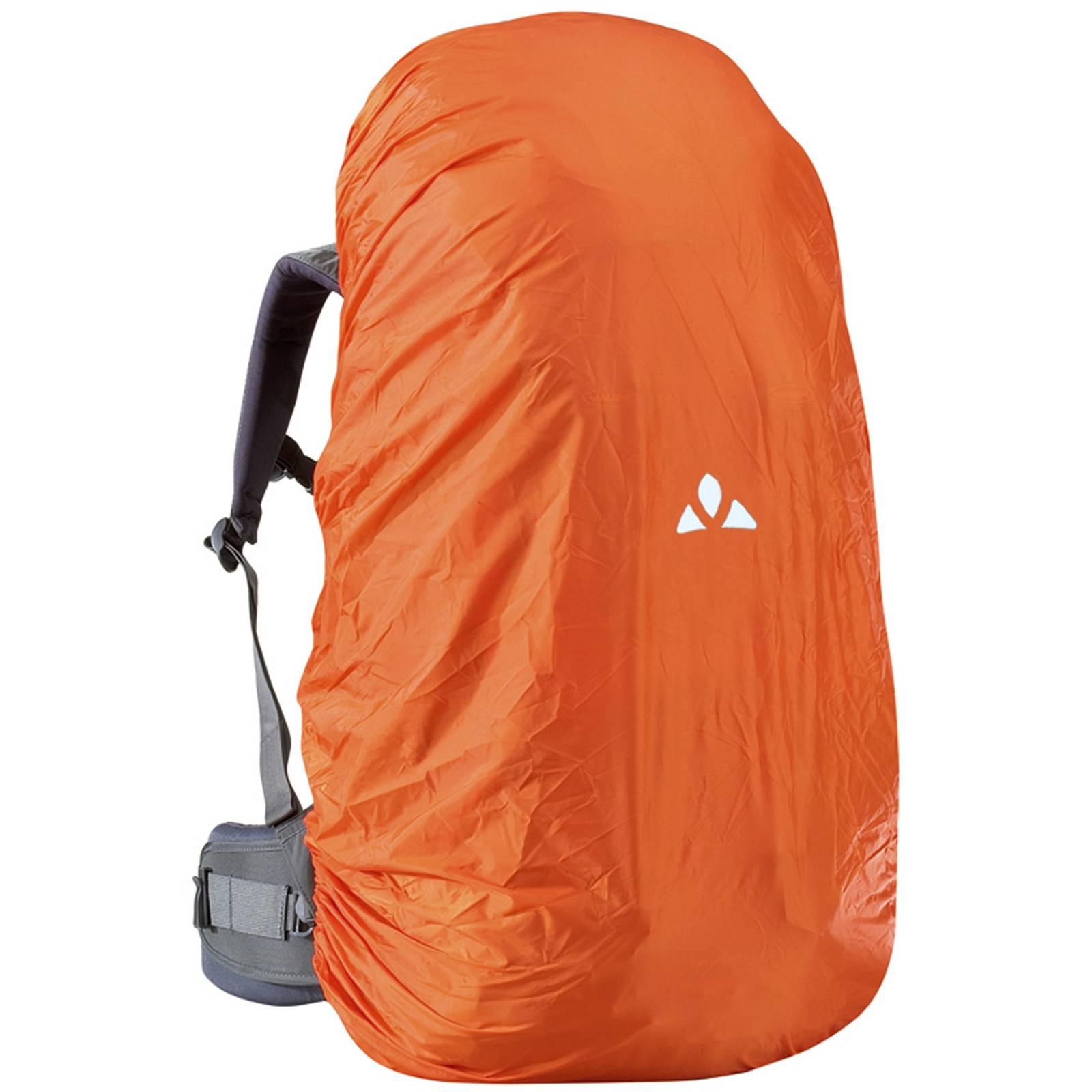 VAUDE Raincover for Backpacks 15-30 Liter