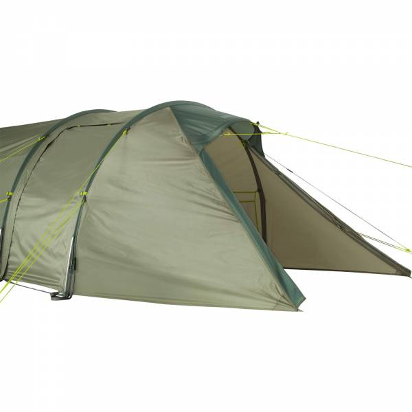 Tatonka Alaska 2.235 PU - Zwei-Personen-Zelt cocoon - Bild 5