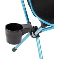 Vorschau: Helinox Cup Holder - Getränkehalter black - Bild 6