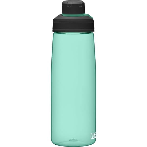 Camelbak Chute Mag 25 oz - 750 ml Trinkflasche coastal - Bild 38