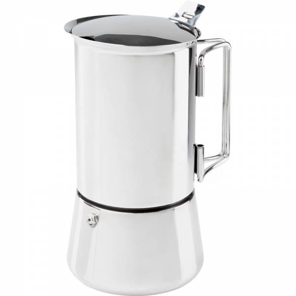 GSI Moka Espresso Pot - Espressokocher - Bild 1