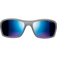 Vorschau: JULBO Extend 2.0 Spectron 3CF - Bergbrille für Kinder grau-blau - Bild 11