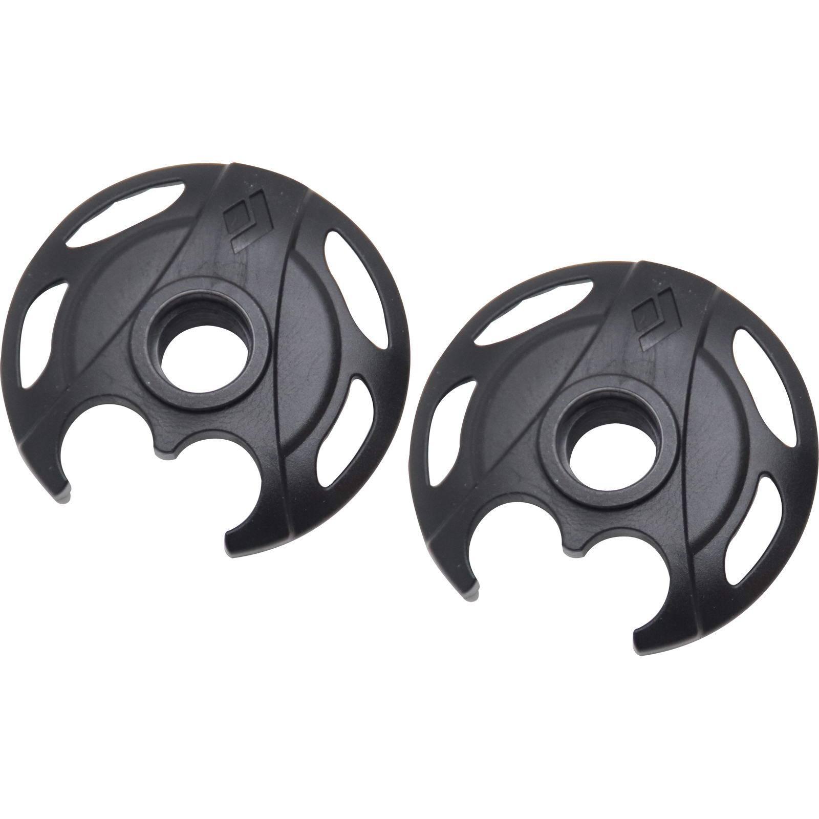 Black Diamond Alpine Z-Pole Baskets - Ersatzteller - Bild 1