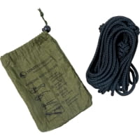 TICKET TO THE MOON Nautical Ropes - Hängemattenaufhängung
