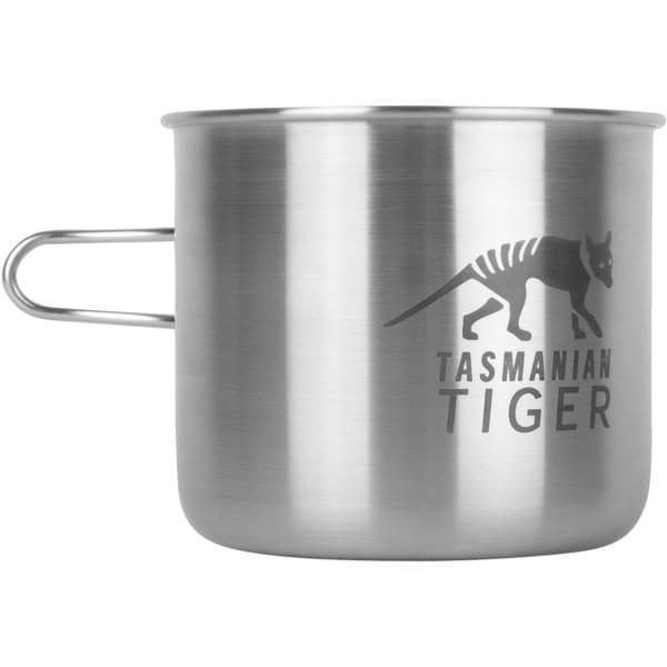 Tasmanian Tiger Handle Mug 500 - Tasse - Bild 1