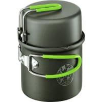 Vorschau: OPTIMUS Terra Solo Cook Set 0,6 Liter - Kochset - Bild 2