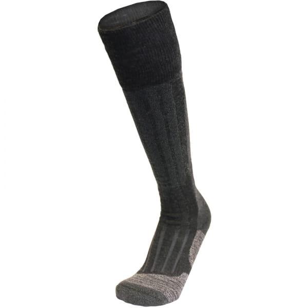 Meindl MT6 Lang - Merino-Socken anthrazit - Bild 1