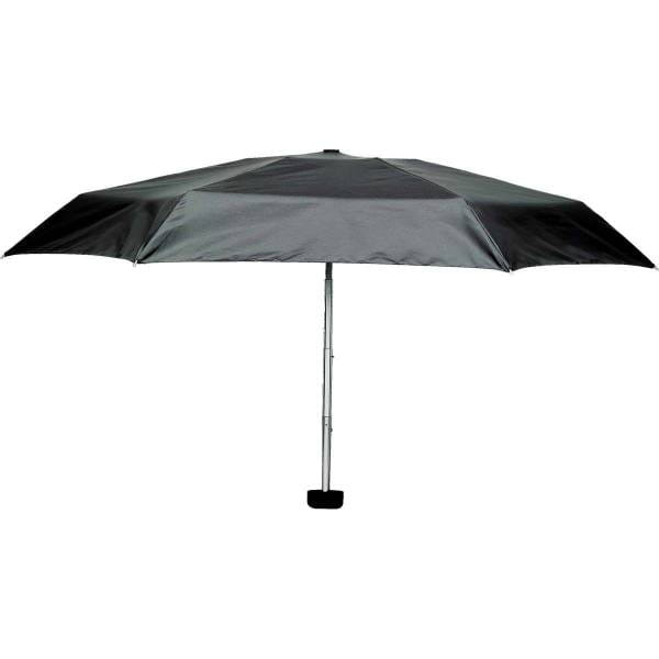 Sea to Summit TravellingLight Pocket Umbrella - Schirm schwarz - Bild 1