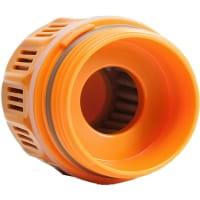 Vorschau: GRAYL Ultralight Purifier Cartridge - Ersatzfilter - Bild 2