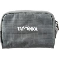 Tatonka Plain Wallet - Geldbörse