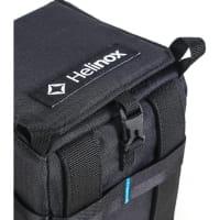 Vorschau: Helinox Storage Box XS - Tasche black - Bild 4