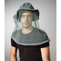 COCOON Mosquito Head Net Ultralight - Moskito-Kopfnetz