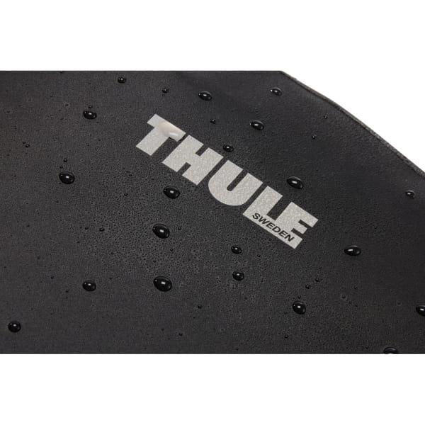 THULE Shield Pannier 17L - Radtasche black - Bild 9