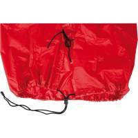 Vorschau: Tatonka Rain Flap S - 30-40 Liter Regenschutz red - Bild 5
