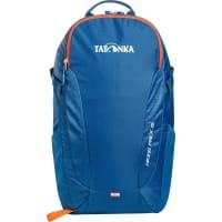 Vorschau: Tatonka Hiking Pack 15 Recco - Wanderrucksack blue - Bild 19