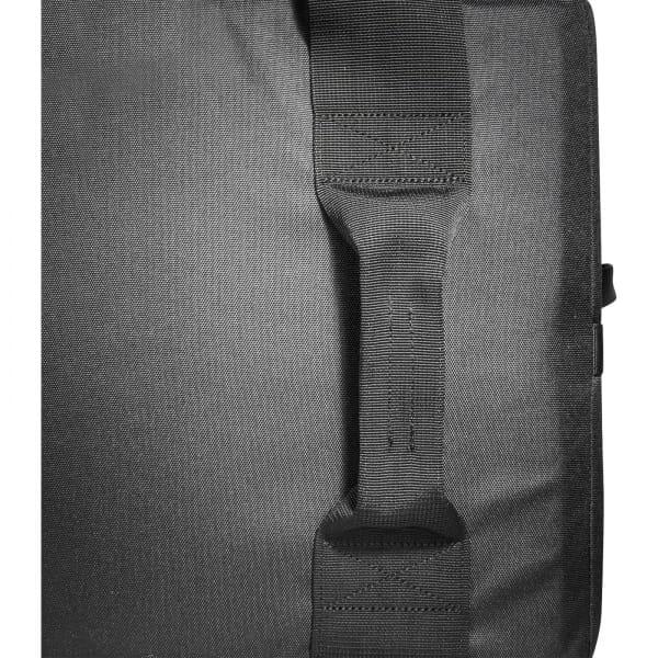 Tatonka Gear Bag 80 - Transporttasche - Bild 8