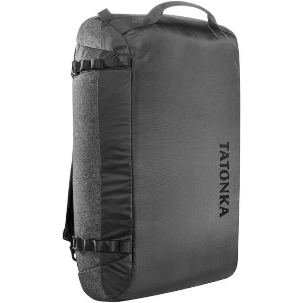 Tatonka Duffle Bag 45 - Faltbare Reisetasche black - Bild 6