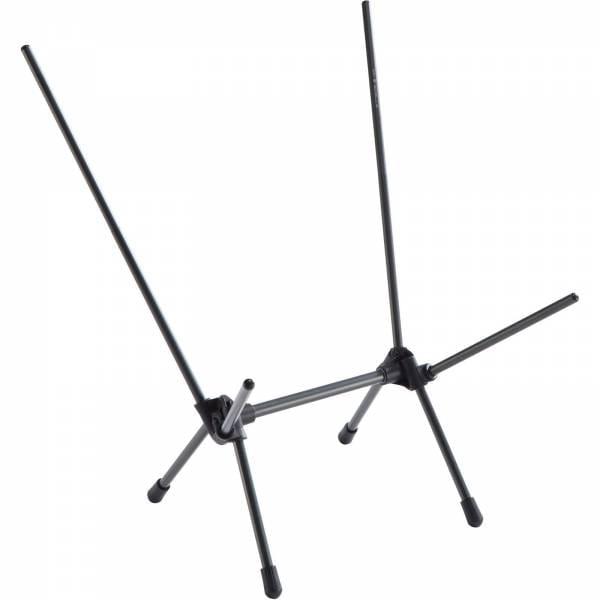 Nordisk X Helinox Chair - Faltstuhl natural - Bild 3