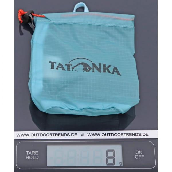 Tatonka SQZY Stuff Bag Set - Packbeutel-Set mix - Bild 5