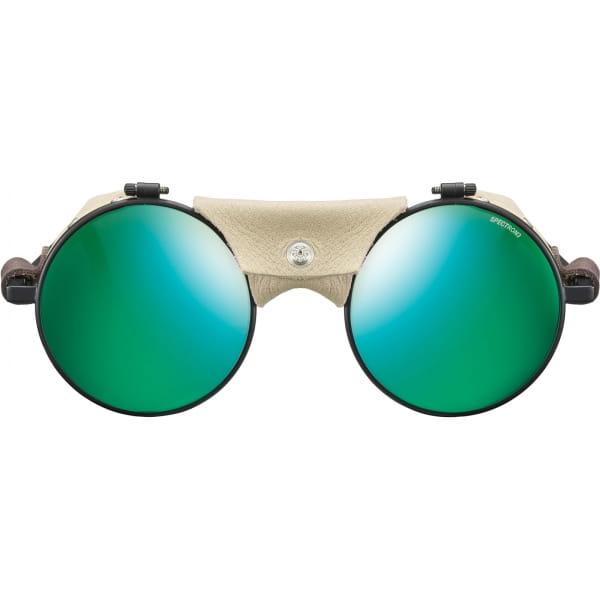 JULBO Vermont Classic Spectron 3 - Bergsteigerbrille schwarz-braun - Bild 11