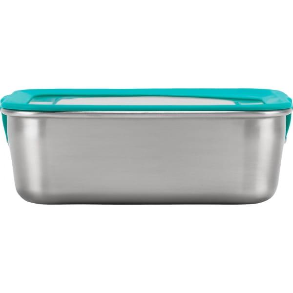 klean kanteen Food Box Set - Edelstahl-Lunchbox-Set stainless - Bild 14